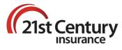 21st Century InsuranceAuto Insurance